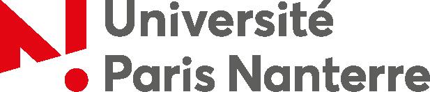 logo-paris-nanterre-couleur-rvb